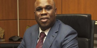 Border Closure: Afreximbank boss demands use of Blockchain technology, , Afreximbank bags $100 million credit facility