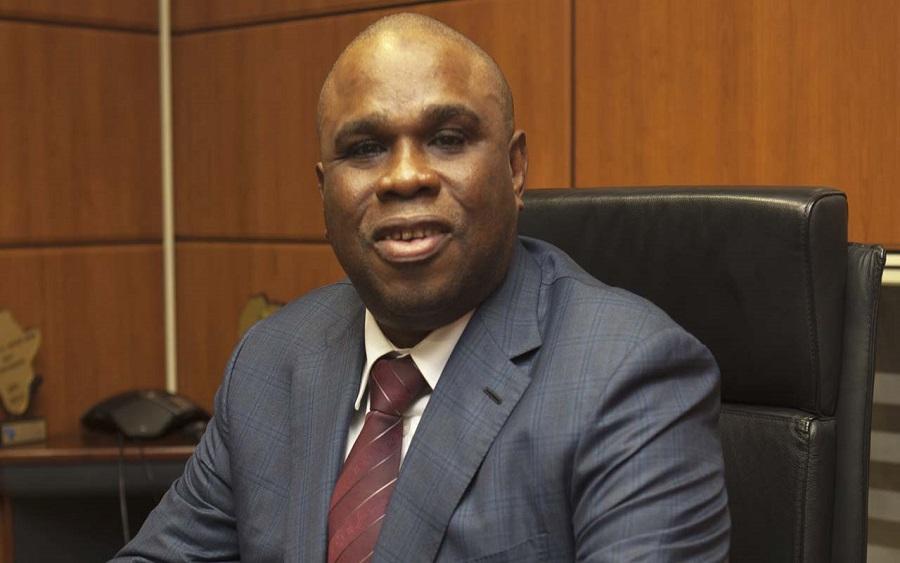 Border Closure: Afreximbank boss demands use of Blockchain technology, , Afreximbank bags$100millioncredit facility, Afreximbank pledges $500 million to support African creative products