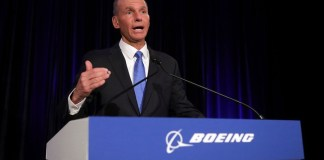 Boeing gets new return date, but many challenges lie ahead, Boeing