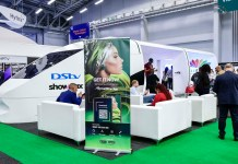 "DStv plans to go ""dishless"" as it introduces streaming product come 2020 , FG releases new broadcast media regulation to affect DStv's monopoly , On Twitter, Nigerians are demanding pay per view subscription from DStv"