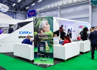 "DStv plans to go ""dishless"" as it introduces streaming product come 2020"
