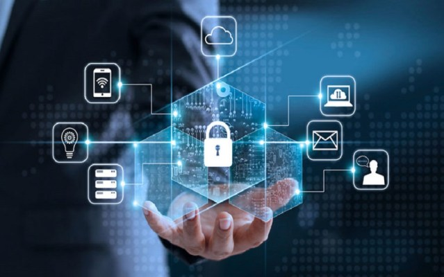 New data privacy compliance considerations in Cross Border M&A
