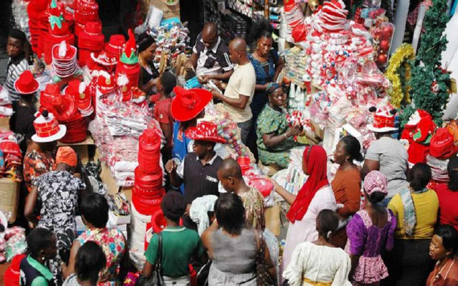 Why Detty December is synonymous with the growth of Nigerian tourism