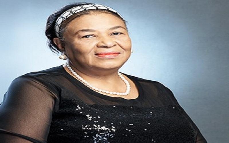 Access Bank gets a new Chairman as Mosun Belo-Olusoga steps down, Ajoritsedere