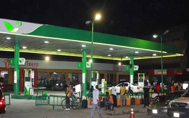 Forte Oil to change its name to Ardova Plc