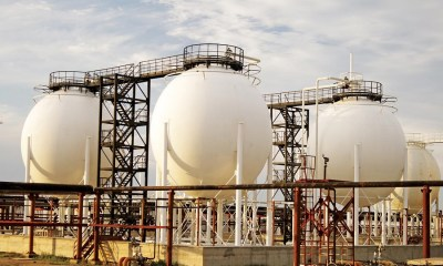 NNPC advances commitment to meet domestic gas demands