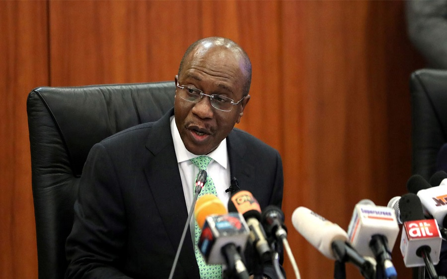 No surprise as MPC retains policy rates, balancing effects between rising inflation and tepid growth, Financial Inclusion: Fintech firms got $400 million investment in 2019 - Emefiele