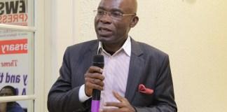 Nigeria must embrace technology to remain relevant –Zinoxboss