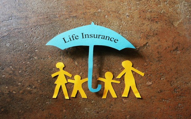 How to manage your life insurance policy
