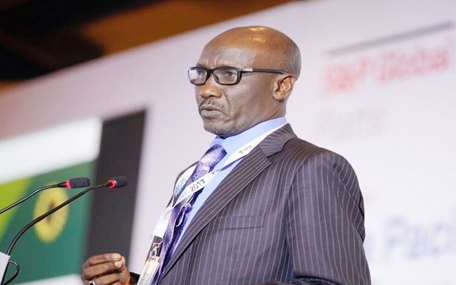 NNPC, Chinese firm conclude plans to commence AKK project, NNPC refineries dormant for three months, post losses for 13 straight months, Atlantic Council Global Energy Forum, Pipeline Vandalism: Stakeholder collaboration, critical to tame menace - Kyari, Importing petroleum products must stop, NNPC has over $20bn assets -Kyari, Nigeria loses $750 million to crude oil theft in 2019 – NNPC, NNPC to begin gas pipeline construction for Nigerian economy boost, Crude Oil: Unsold cargoes forces price slash