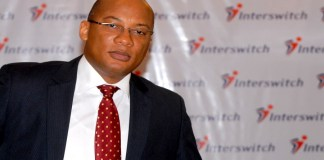 Interswitch expands operations, acquires majority stake ineClatHealthcare