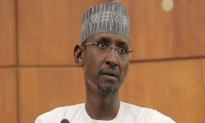Reactions trail government's decision to ban tricycles in Abuja