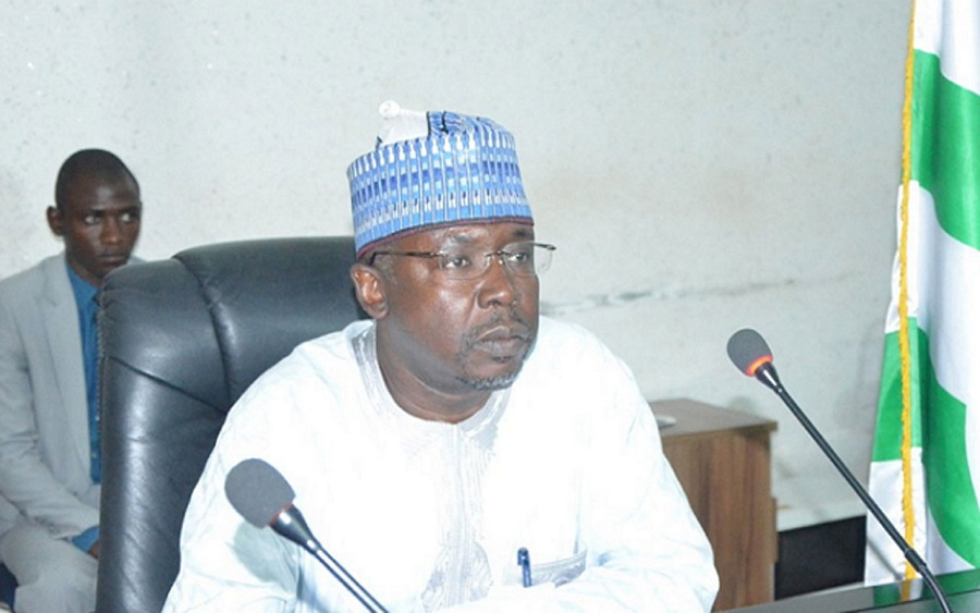 N3 trillion required toprovideshort-term relief and replacedamaged infrastructure - NEMA