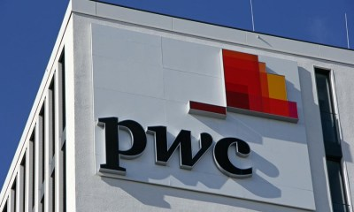 COVID-19, PwC admits 8 Nigerians, 16 others as partners across Africa
