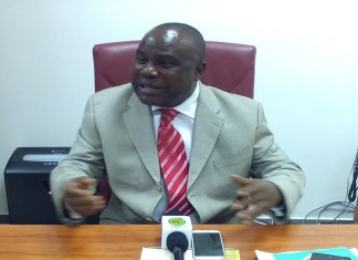 2020 Budget: 3,300 roads may not be completed - Senator