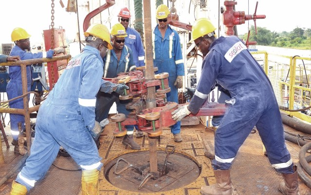 Seplat, stakeholders call for collaboration on Customer Protection Act