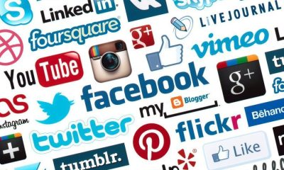 GTBank, Access,Zenithmakesworld's 100 social media savvy banks