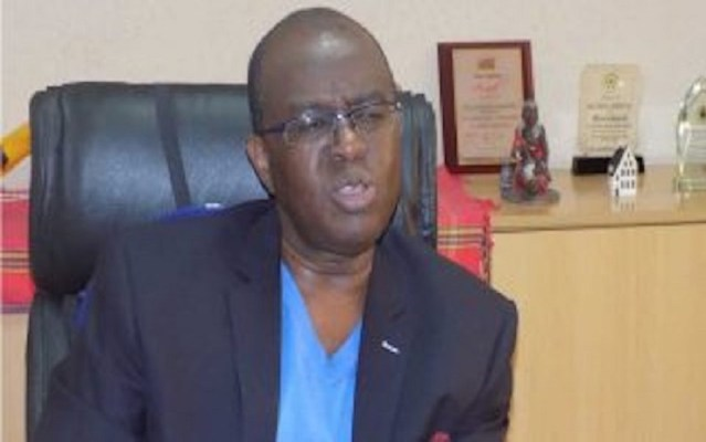 Ease of doing Business: NECA seeks more reforms