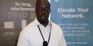 Tizeti,MainOneextend partnership to expandhighspeedWiFiservices in Africa