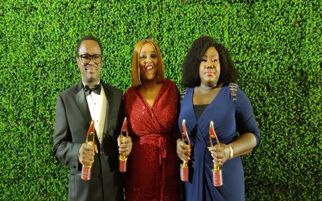 Access Bank named Most Outstanding Company in Sustainability in Africa
