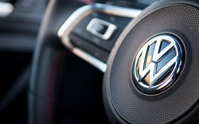 Nigeria may benefit from this Volkswagen, Siemens Africa deal