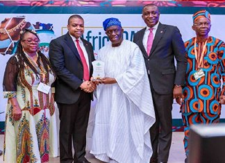 UBA assures of innovative services to boost trade, financial inclusion in Africa