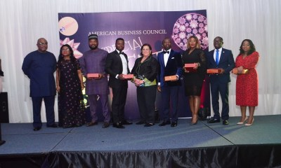 Nigeria's business environment is complex - American Business Council