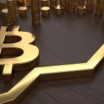 Bitcoin users rise in Nigeria despite Senate, CBN campaign against it