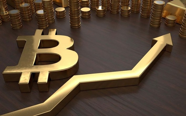 BTC wallets, Bitcoin users rise in Nigeria despite Senate, CBN campaign against it, Answering the big Bitcoin question - buy, sell or hold?, Bitcoin hits a 12-month low, Bitcoin price under pressure, stays under $7000, How to protect your bitcoin from hackers, Bitcoin Whales Gathering More Bitcoins, Waiting For the Bullish Run, Bitcoin is scarce,entities, individualsholdfor longterm
