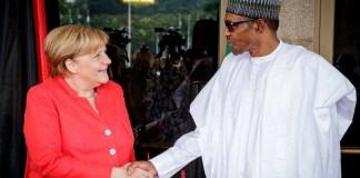 Nigeria-Siemens power deal get N61 billion allocation