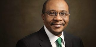 CBN-Governor-Emefiele, Investors' and Exporters' forex window aided Naira stability – Emefiele , Financial Inclusion: CBN licensed 15 mobile money operators – Emefiele , Rates continue to decline as banks struggle to meet CBN's 65% minimum LDR, CBN releases new guidelines, to fine banks N2 million over customers' complaint , CBN: FG fell short of monthly allocated collected revenue by N388 billion, CBN issues new rule for use of PoS, merchants to face sanction after deadline, CBN may devalue naira in 2020 as experts highlight red flags in the economy, CBN appoints and redeploys directors within its ranks, Banks look to lending rates for revenue, as slash on e-transaction charges affect operations, CBN discloses currency in circulation worth N2.44 trillion, CBN to commence recycling of mutilated naira notes, Agriculture: CBN's revised policy on the dairy industry, CBN condemns foreign money transfers to Nigeria, Experts outline effect of CBN's longer term contract