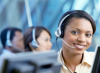 Must-have customer service skills that every business needs