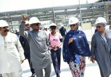 DangoteRefinery to save Nigeria $10 billion in forex