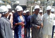 Dangote Refinery would help save $10 billion in forex - FG