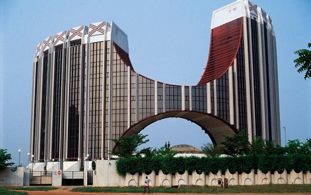 ECOWAS: Single currency regime not kicking off in 2020