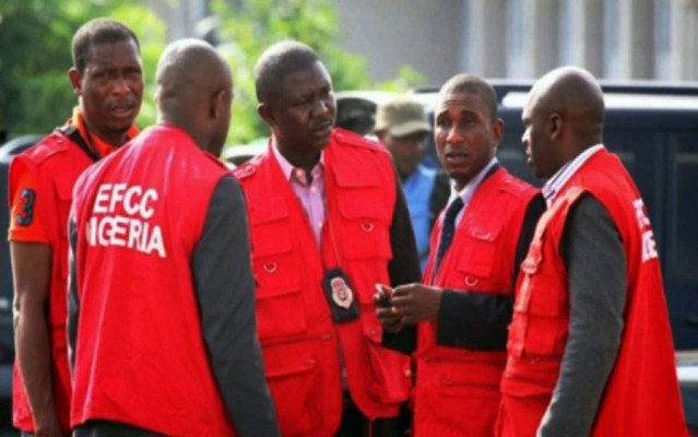 Air Peace's Onyema saga: EFCC seizes passport, as Northern Youths plan rally at US embassy