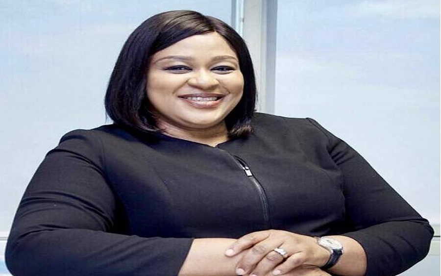 SEC to aid insurance recapitalization process - Insurer's Committee
