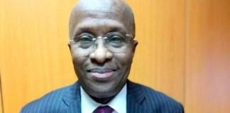 Isaac Okoraformade