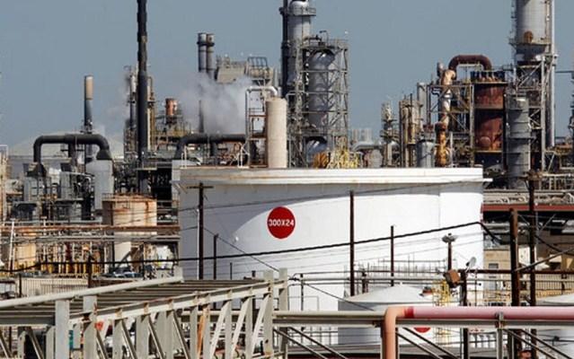 ExxonMobil, Shell, Chevron delay $58.4 billion oil and gas investments in Nigeria