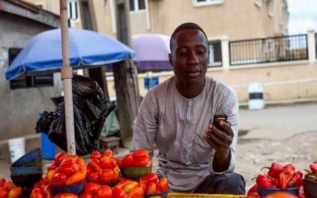Financial Inclusion: CBN licensed 15 mobile money operators– Emefiele