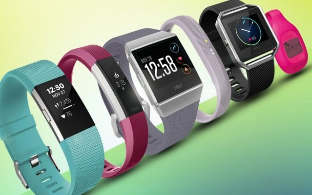Google is facing another probe for its $2.1 billion Fitbit acquisition