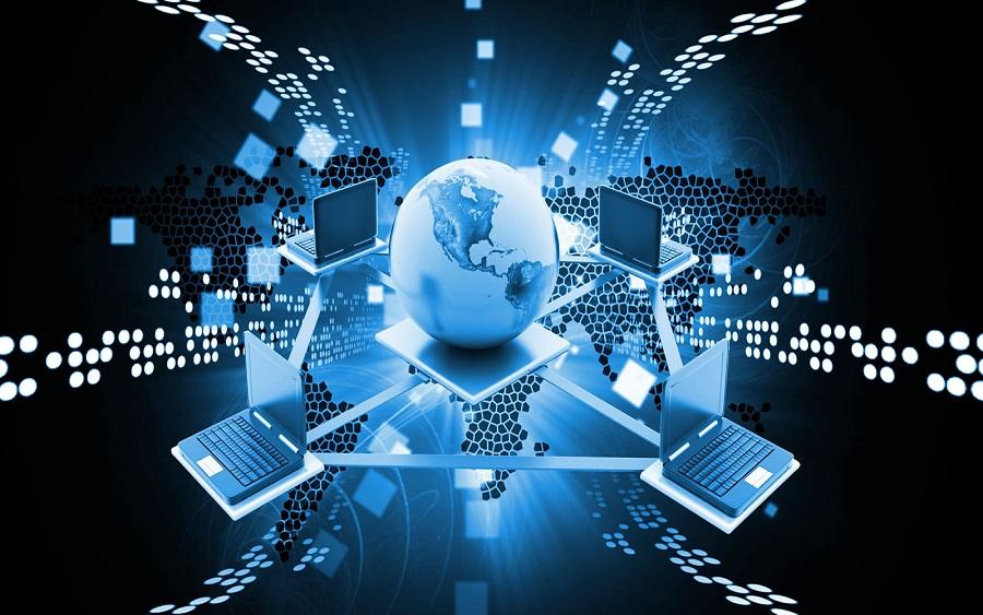 Nigeria to use ICT to aid socio-economic development