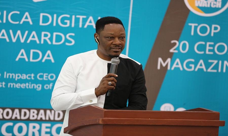 Nigeria spends $270 million on cyber attacks