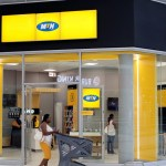 MTN's parent company faults regulator's recommendation for data price reduction
