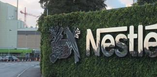 Why Nestle Nigeria's return remains strong - EFG Hermes