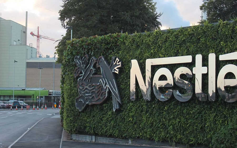 Why Nestle Nigeria's return remains strong - EFG Hermes