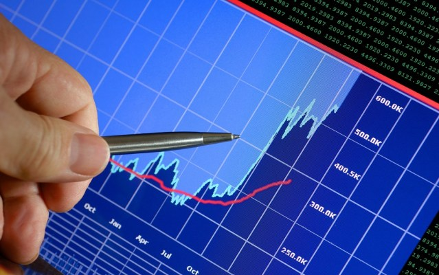 Financial ratios you need for stock analysis, Understanding price multiples and how to use them for stock selection, Bears grip Nigerian bourse ASI Index down 0.71%,Bears grip Nigerian bourse ASI Index down 0.71%