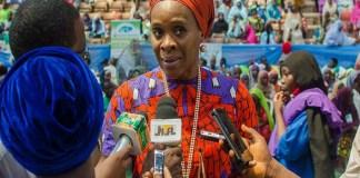 N19.9 billion disbursed to petty traders under GEEP, says BOI