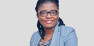 Transcorp Hotels Plc appoints Ojediran as newActing Chief Financial Officer