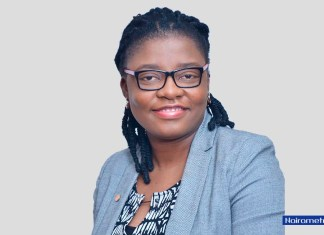 Transcorp Hotels Plc appoints Ojediran as new Acting Chief Financial Officer